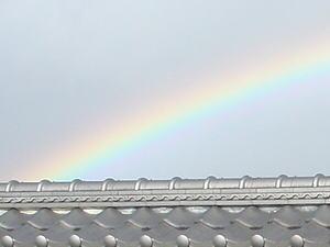 Rainbow300